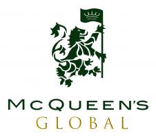 McQueen's Business School